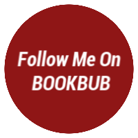 BookBub Follow