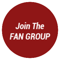 Fan Group