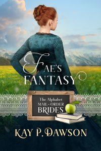 Fae's Fantasy