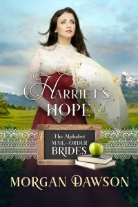 Harriet's Hope