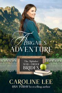 Abigail's Adventure