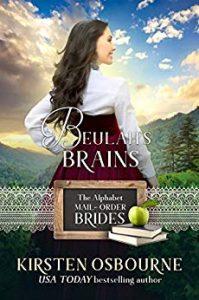 Beaulah's Brains
