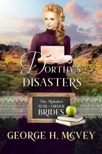 Dorthy's Disasters
