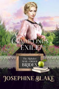 Emmeline's Exile