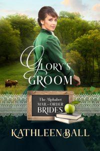 Glory's Groom