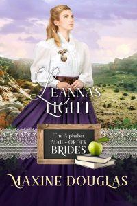 Leanna's Light