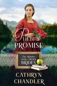 Phebe's Promise