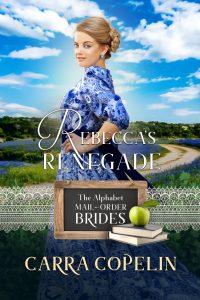 Rebecca's Renegade