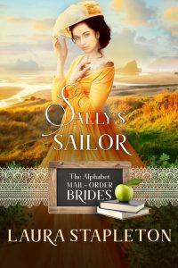 Sally's Sailor