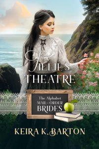 Tillie's Theatre