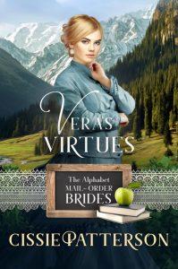 Vera's Virtue